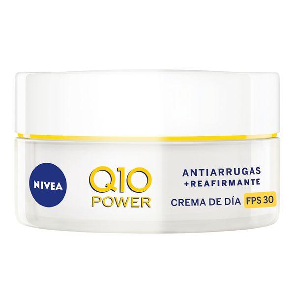 crema-facial-nivea-q10-power-antiarrugas-cuidado-de-dia-fps-30-x-50-ml