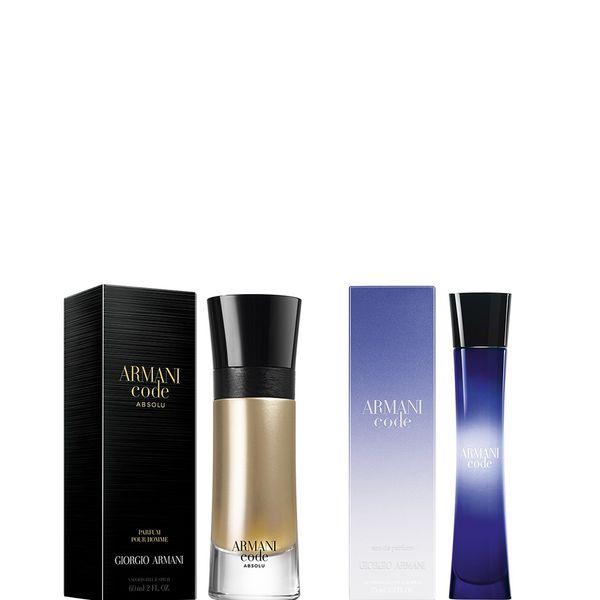 kit-eau-de-parfum-code-donna-x-75-ml-mas-eau-de-parfum-code-absolu-men-x-60-ml-de-giorgio-armani