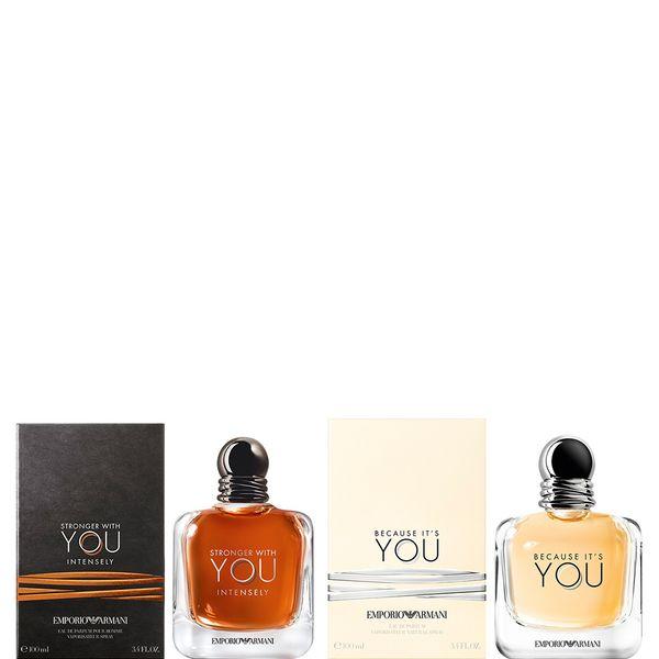 kit-eau-de-parfum-emporio-stronger-with-you-intensely-homme-x-100-ml-mas-eau-de-parfum-because-it-s-you-women-x-100-ml-de-emporio-armani
