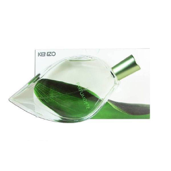 eau-de-parfum-kenzo-parfum-d-ete-x-75-ml