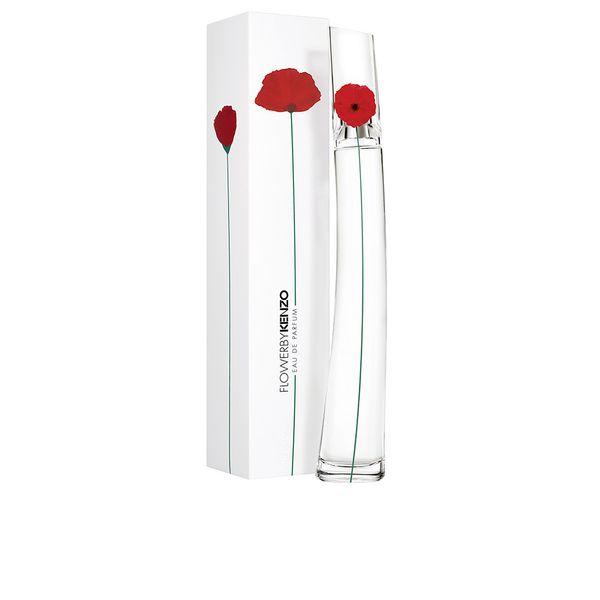 eau-de-parfum-kenzo-flower-by-x-50-ml