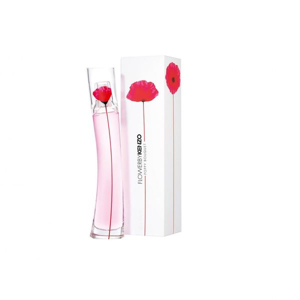 eau-de-parfum-kenzo-flower-by-poppy-bouquet-x-30-ml