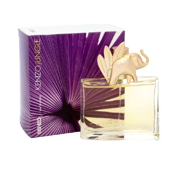 eau-de-parfum-kenzo-jungle-elephant-x-100-ml