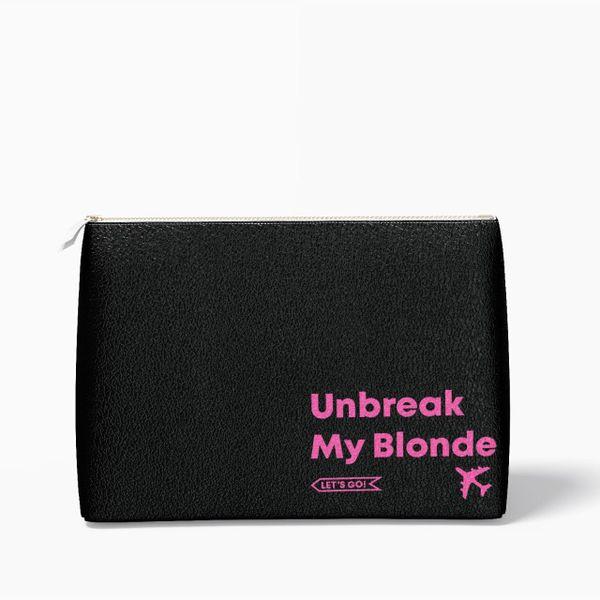 necesser-total-results-unbreak-my-blonde