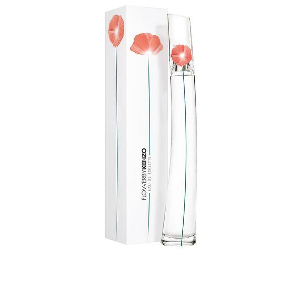 eau-de-toilette-kenzo-by-flower-x-100-ml