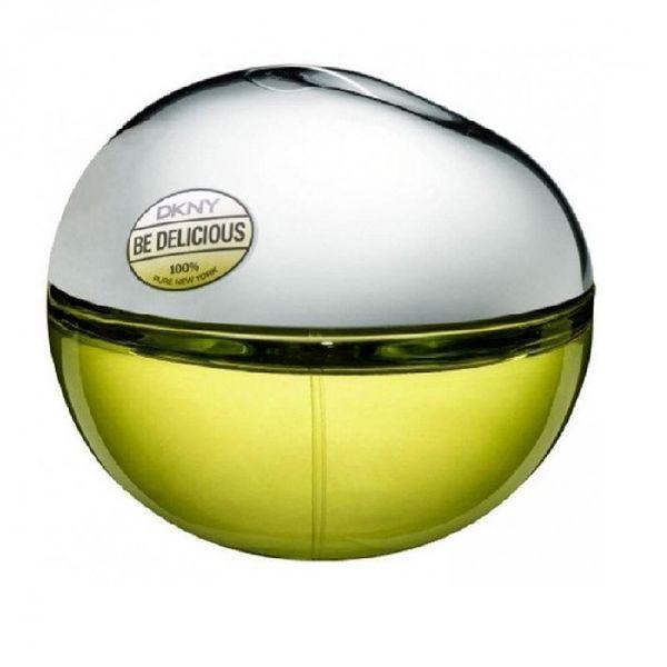 eau-de-parfum-donna-karan-be-delicious-x-30-ml