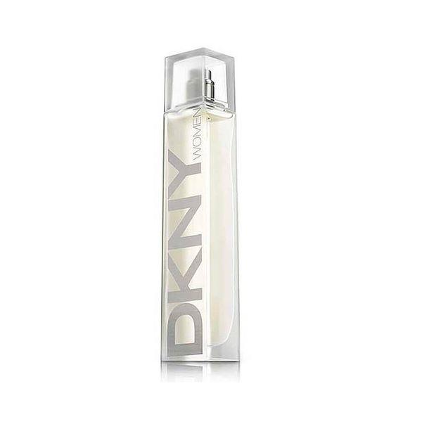 eau-de-parfum-donna-karan-dkny-women-x-50-ml