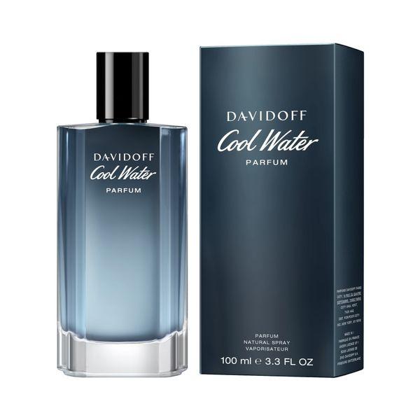 eau-de-parfum-davidoff-cool-water-x-100-ml