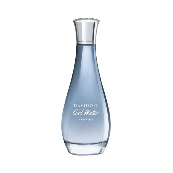 eau-de-parfum-davidoff-cool-water-woman-x-100-ml