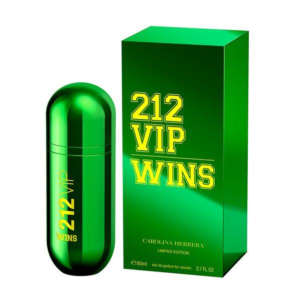 eau-de-parfum-carolina-herrera-212-vip-wins-x-80-ml