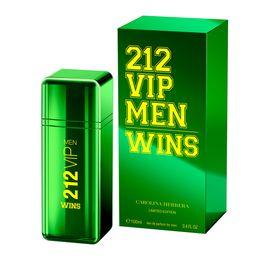 eau-de-parfum-carolina-herrera-men-212-vip-wins-x-100-ml