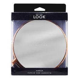 espejo-con-aumento-get-the-look-metalizado-x-1-un