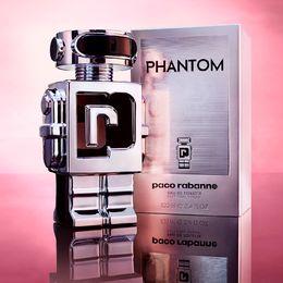 eau-de-toilette-paco-rabanne-phantom-x-100-ml