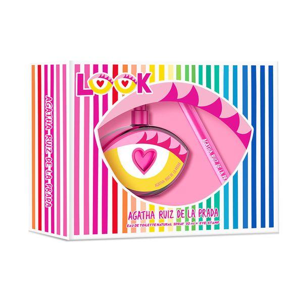set-agatha-ruiz-de-la-prada-look-eau-de-toilette-x-80-ml-eye-stamp-eye-liner