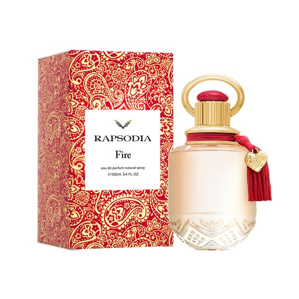 eau-de-parfum-rapsodia-fire-x-100-ml