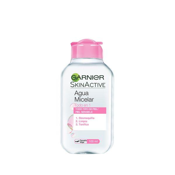 agua-micelar-garnier-skinactive-todo-en-1-x-100-ml