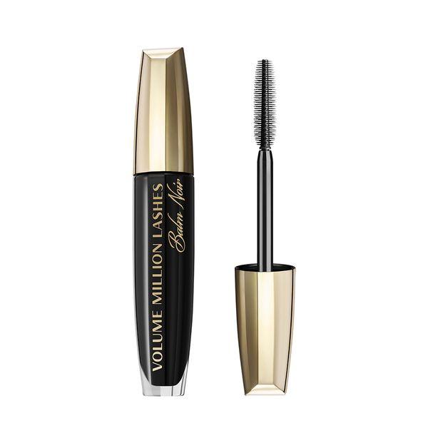 mascara-de-pestana-loreal-paris-volume-million-lashes--balm-noir-x-9-ml