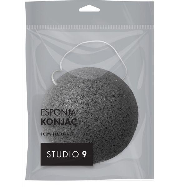 esponja-de-maquillaje-studio-9-konjac-beauty-x-1-un