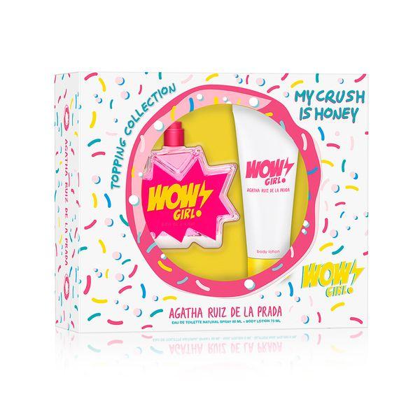 set-agatha-ruiz-de-la-prada-wow-girl-eau-de-toilette-x-80-ml-body-lotion-x-75-ml