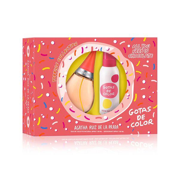 set-agatha-ruiz-de-la-prada-gotas-de-color-eau-de-toilette-x-100-ml-desodorante-x-150-ml