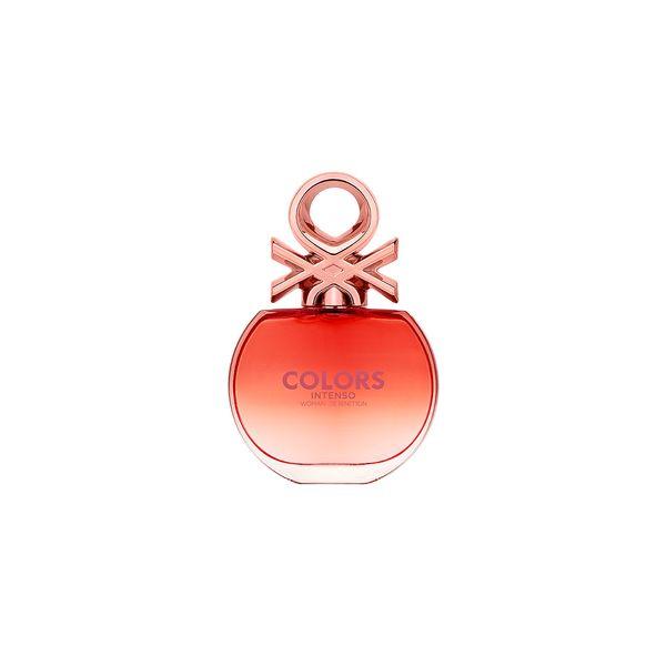 eau-de-parfum-benetton-colors-rose-intenso-x-80-ml