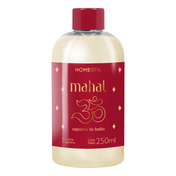 espuma-de-bano-home-spa-mahal-x-250-ml