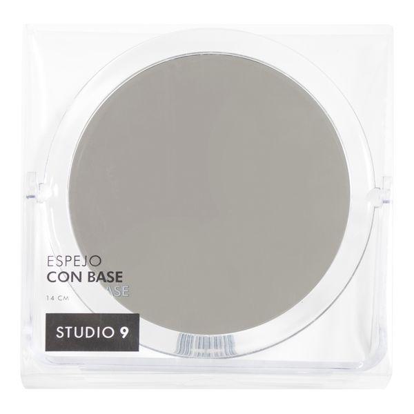 espejo-para-bano-studio-9-con-base-de-14-cm
