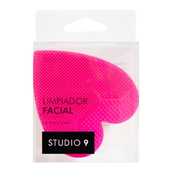 esponja-facial-de-limpieza-studio-9-de-silicona-corazon-x-1-un
