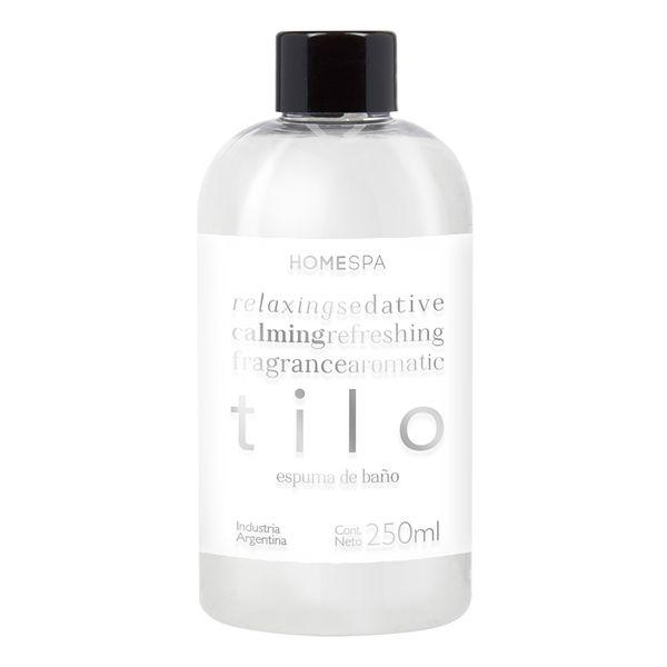 espuma-de-bano-home-spa-tilo-x-250-ml
