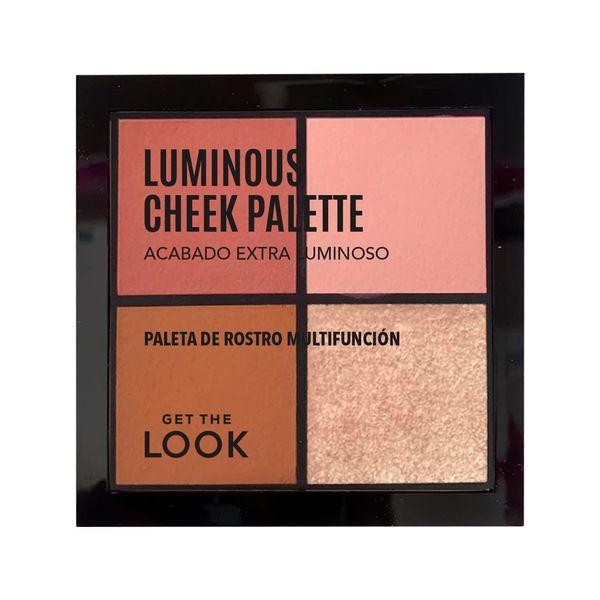 rubor-compacto-get-the-look-luminous-cheek-palette
