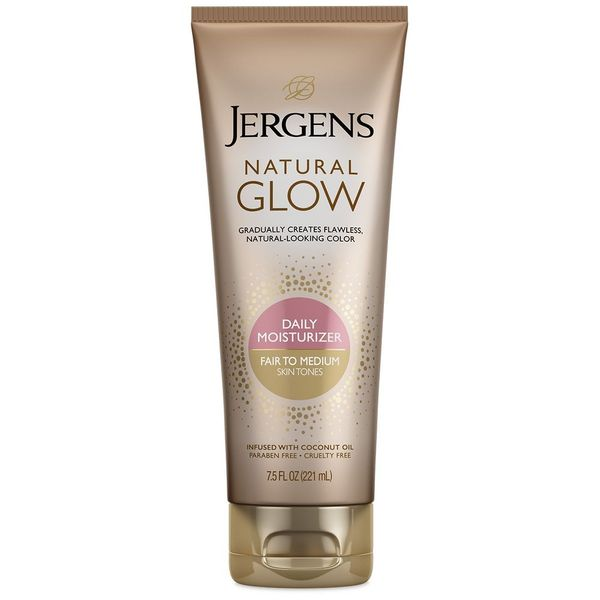 autobroceante-jergens-humectante-natural-glow-3-days-to-glow-regular-a-medio-x-220-ml