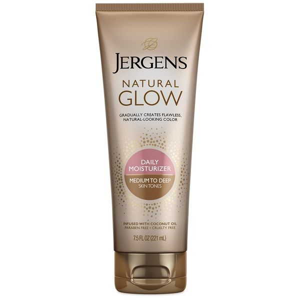 autobroceante-jergens-humectante-natural-glow-3-days-to-glow-medio-a-bronceado-x-220-ml