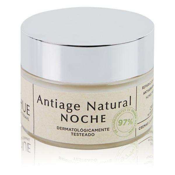 crema-facial-caviahue-antiage-natural-noche-x-49-g