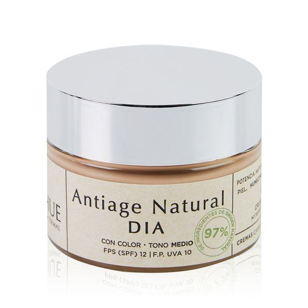 crema-facial-caviahue-antiage-natural-dia-tono-medio-x-49-g