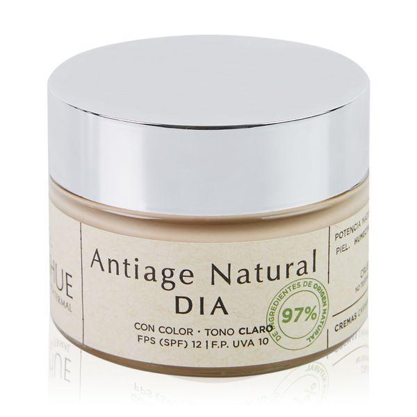 crema-facial-caviahue-antiage-natural-dia-x-49-g