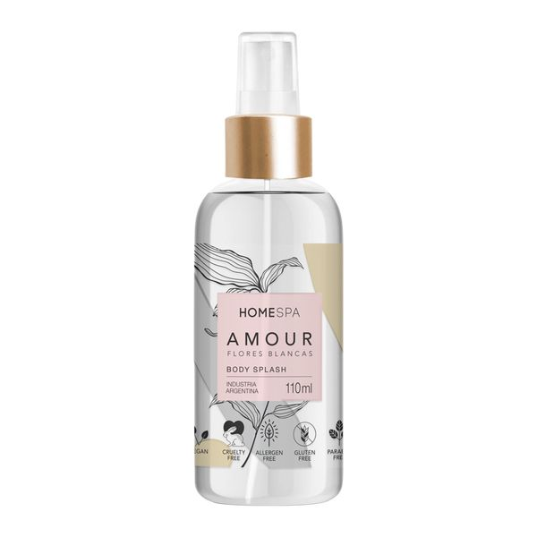 body-splash-home-spa-amour-x-110-ml