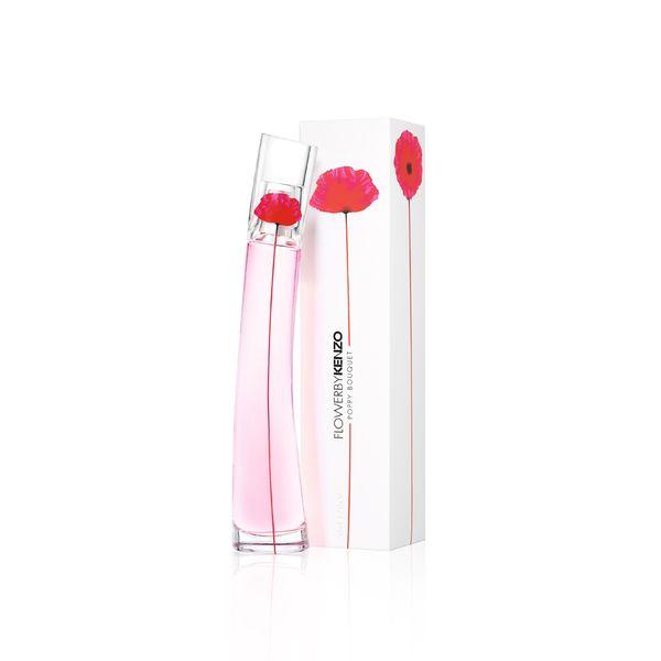 eau-de-parfum-kenzo-flower-poppy-bouquet-x-50-ml