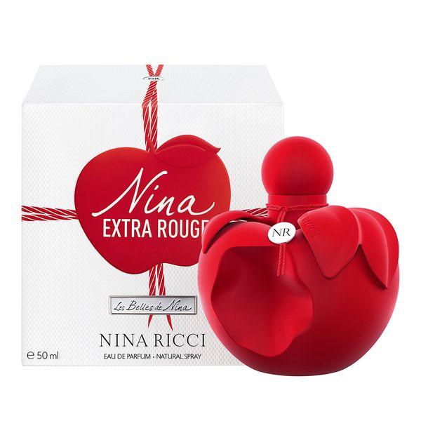 eau-de-parfum-nina-ricci-extra-rouge-x-50-ml