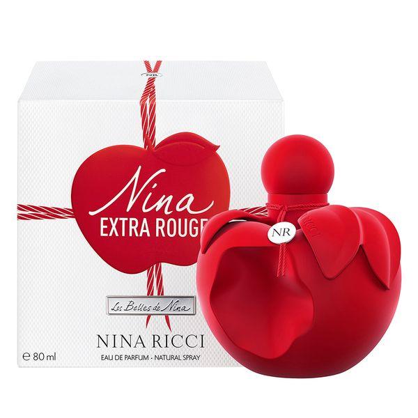 eau-de-parfum-nina-ricci-extra-rouge-x-80-ml