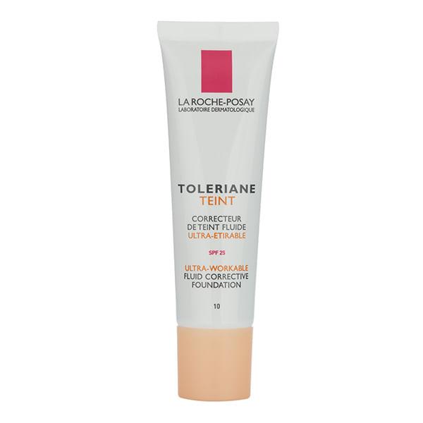 base-de-maquillaje-para-pieles-sensibles-con-fps-25-toleriane-teint-010-x-30-m