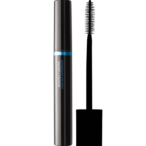 mascara-para-pestanas-respectissime-waterproof-black-x-7-6-ml