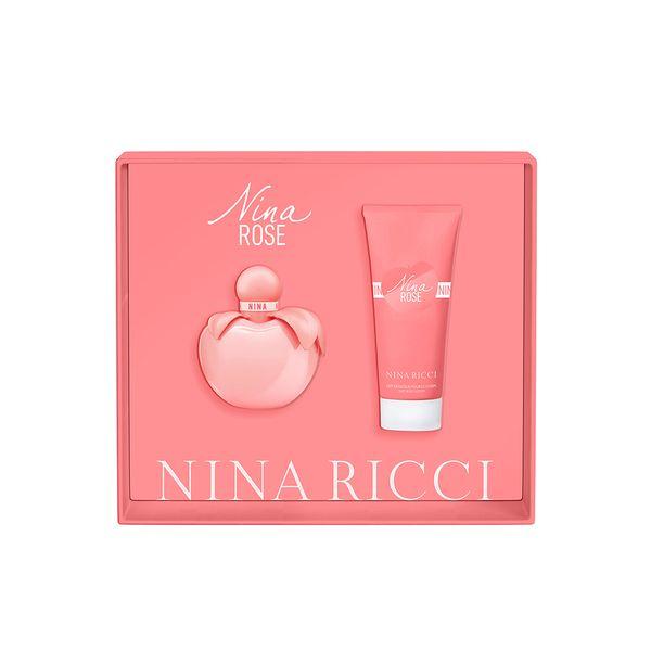 set-nina-ricci-rose-edt-x-80-ml-locion-corporal-x-100-ml