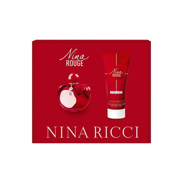 set-nina-ricci-nina-rouge-edt-x-80-ml-locion-corporal-x-100-ml