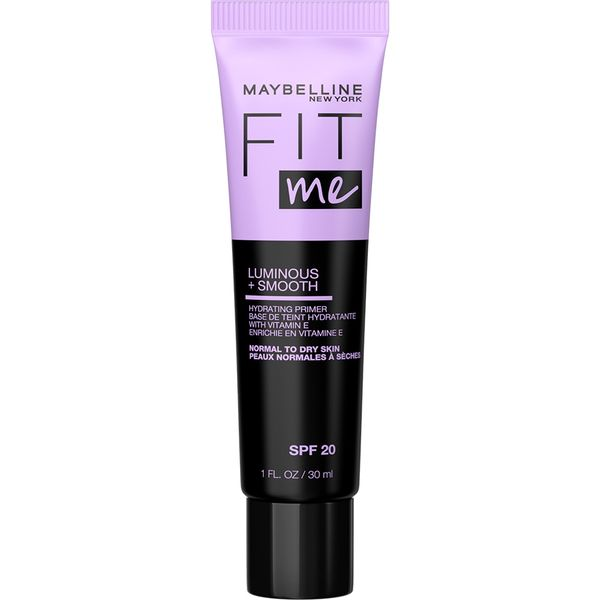 primer-de-maquillaje-maybelline-fit-me-luminous-smooth-hydrating-spf-20-x-30-ml