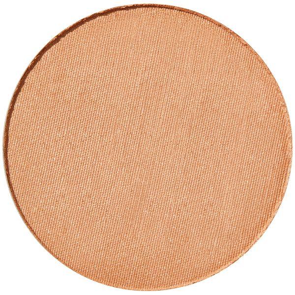 polvo-de-maquillaje-maybelline-city-bronzer-x-8-g