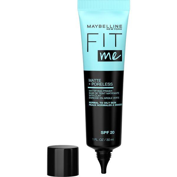 primer-de-maquillaje-maybelline-fit-me-matte-poreless-spf-20-x-30-ml