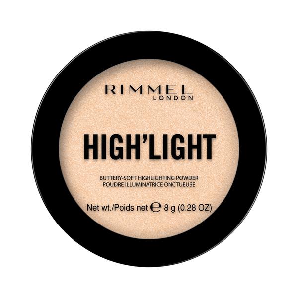 polvo-de-maquillaje-rimmel-high-light-x-8-g