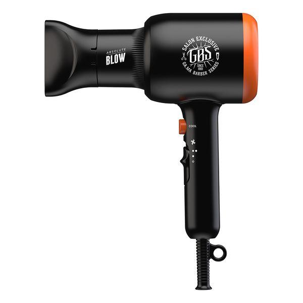 secador-de-cabello-gama-absolute-blow