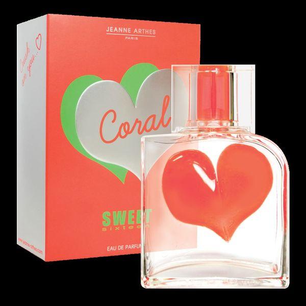 edp-jeanne-arthes-sweet-sixteen-coral-x-100-ml