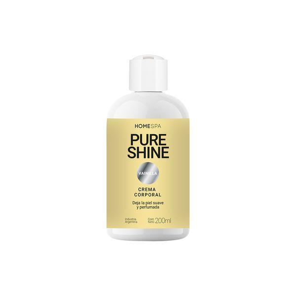crema-corporal-home-spa-pure-shine